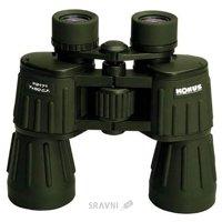 Бинокль, телескоп, микроскоп Konus Konusarmy 10x50 WA