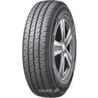 Автомобильную шину Шины Nexen Roadian CT8 (185/80R14 102/100T)