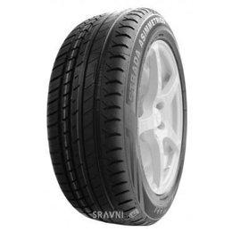 Автомобильную шину Viatti Strada Asimmetrico V-130 (225/50R17 98V)