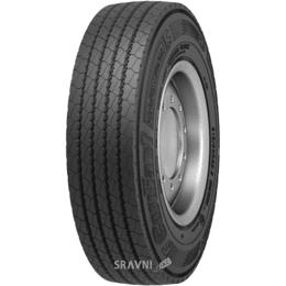 Автомобильную шину Cordiant Professional FR-1 (315/80R22.5 156/150L)