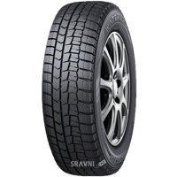 Автомобильную шину Шины Dunlop Winter Maxx WM02 (215/60R16 99T)