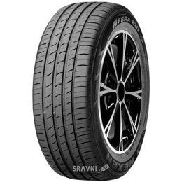 Автомобильную шину Nexen N'Fera RU1 (215/60R16 99H)