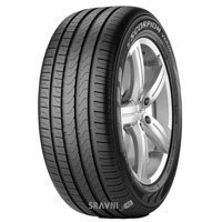Автомобильную шину Шины Pirelli Scorpion Verde (235/60R18 107V)