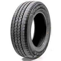 Фото Sailun Commercio VX1 (195/65R16 104/102T)