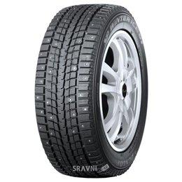 Автомобильную шину Dunlop SP Winter Ice 01 (225/55R16 95T)