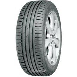 Автомобильную шину Cordiant Sport 3 PS-2 (195/65R15 91V)