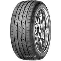 Автомобильную шину Шины Nexen N'Fera SU1 (275/35R18 99W)
