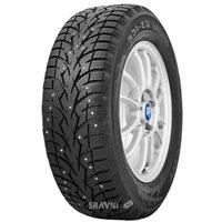 Автомобильную шину Шины TOYO Observe G3 Ice G3S (275/40R19 105T)