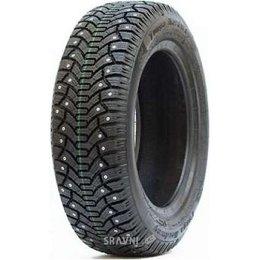 Автомобильную шину Tunga Nordway (175/65R14 82Q)