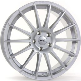 TEC Speedwheels AS2 (R17 W7.5 PCD5x105 ET35 DIA56.6)