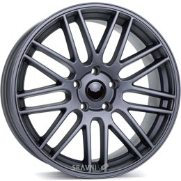 TEC Speedwheels GT1 (R18 W8.5 PCD5x120 ET35 DIA72.6)