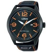 Наручные часы Наручные часы Lorus RH961DX9