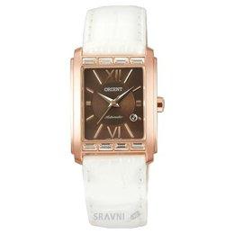 Наручные часы Orient NRAP003T