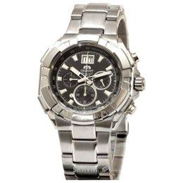 Наручные часы Orient TV00003B