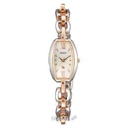 Наручные часы Orient UBTD003W