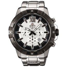 Наручные часы Orient TW03002W