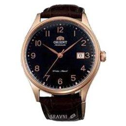 Наручные часы Orient ER2J001B
