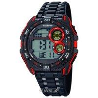 Наручные часы Наручные часы Calypso K5670/5