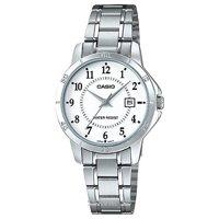 Наручные часы Наручные часы Casio LTP-V004D-7B