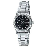 Наручные часы Наручные часы Casio LTP-V006D-1B