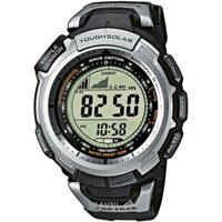 Фото Casio PRW-1300-1V