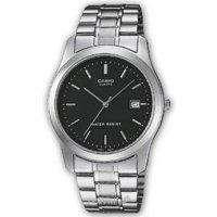 Наручные часы Наручные часы Casio MTP-1141A-1ADF