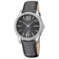 Наручные часы Наручные часы Calypso K5717/4
