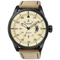 Наручные часы Наручные часы Citizen AW1365-19P