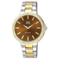 Наручные часы Наручные часы Q&Q Elegant F507-402