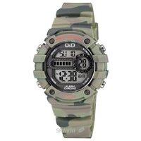 Наручные часы Наручные часы Q&Q Kids M154-008