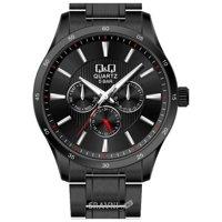 Наручные часы Наручные часы Q&Q Sports CE02-412