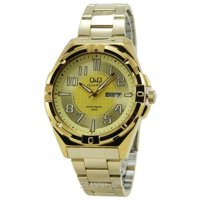 Наручные часы Наручные часы Q&Q A188-003