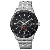 Наручные часы Наручные часы Q&Q CE02-402
