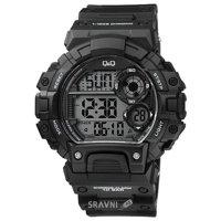 Наручные часы Наручные часы Q&Q M144-001
