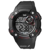 Наручные часы Наручные часы Q&Q M145-001