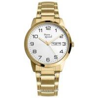 Наручные часы Наручные часы Pierre Ricaud 15477.1123Q
