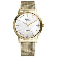 Наручные часы Наручные часы Pierre Ricaud 91091.1113Q