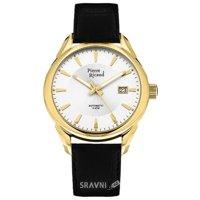 Наручные часы Наручные часы Pierre Ricaud 97022.1293A