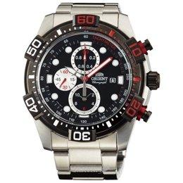 Наручные часы Orient TT16002B