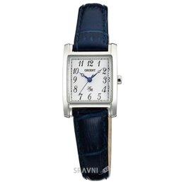 Наручные часы Orient UBUL005W