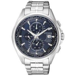 Наручные часы Citizen AT8130-56L