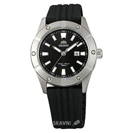 Наручные часы Orient SZ3X005B