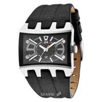 Наручные часы Наручные часы Police 13420JS/02A