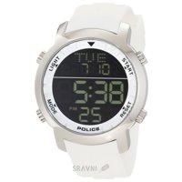 Наручные часы Наручные часы Police 12898JS/02H