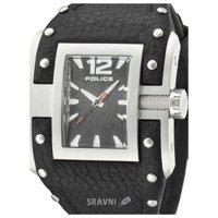 Наручные часы Наручные часы Police 13401JS/02