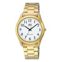 Наручные часы Наручные часы Q&Q Standart Q594-004