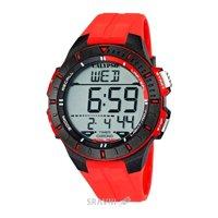 Наручные часы Наручные часы Calypso K5607/5