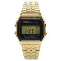 Наручные часы Наручные часы Casio A-159WGEA-1E
