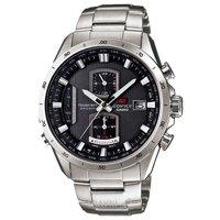 Наручные часы Наручные часы Casio EQW-A1110D-1A