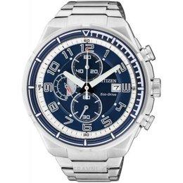 Наручные часы Citizen CA0491-50L